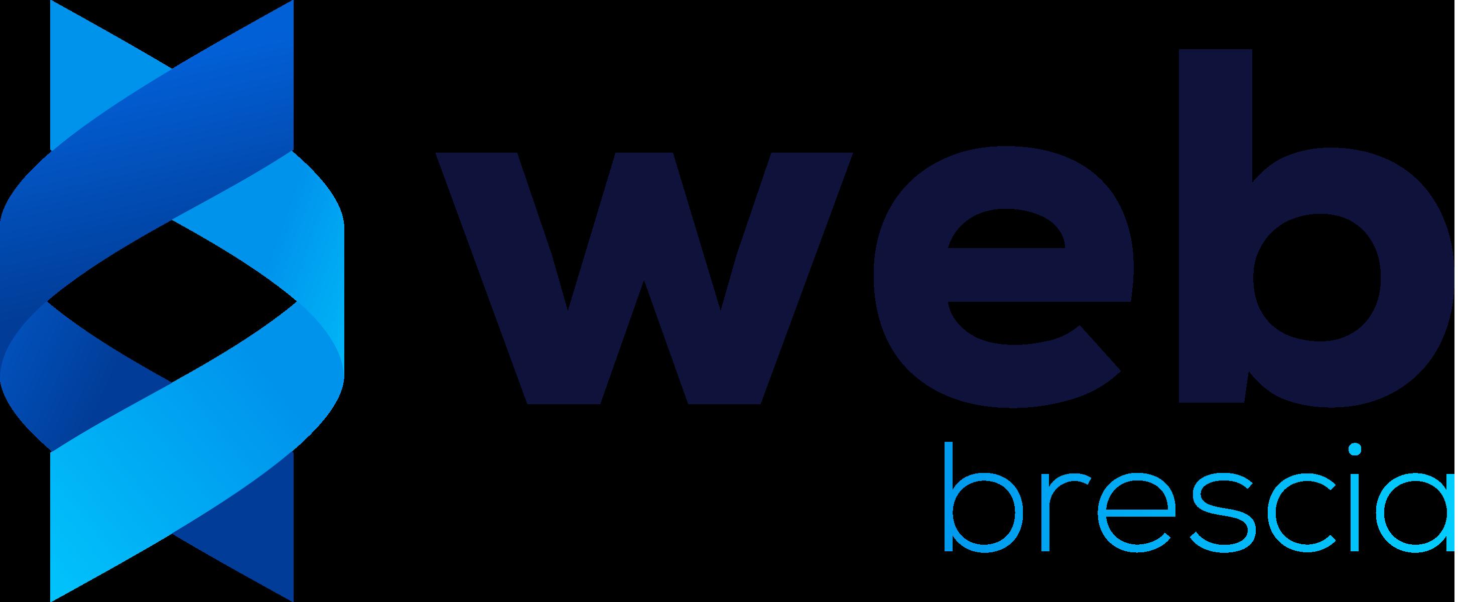 Web Brescia